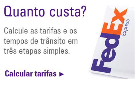 cuanto cuesta flete y patentamiento de una amarok bienvenido a fedex fedex brasil