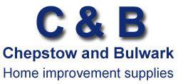 chepstow and bulwark home improvement supplies for a chepstow and bulwark home improvement supplies