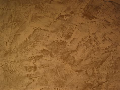 images about venetian plaster on pinterest and walls idolza venetian plaster office wall venetian plaster projects