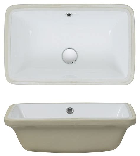 small basin bauhaus torino b 510mm small undermount basin um0051bscw