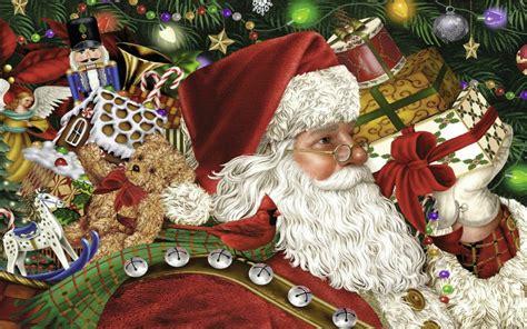 22 best christmas desktop wallpapers merry christmas