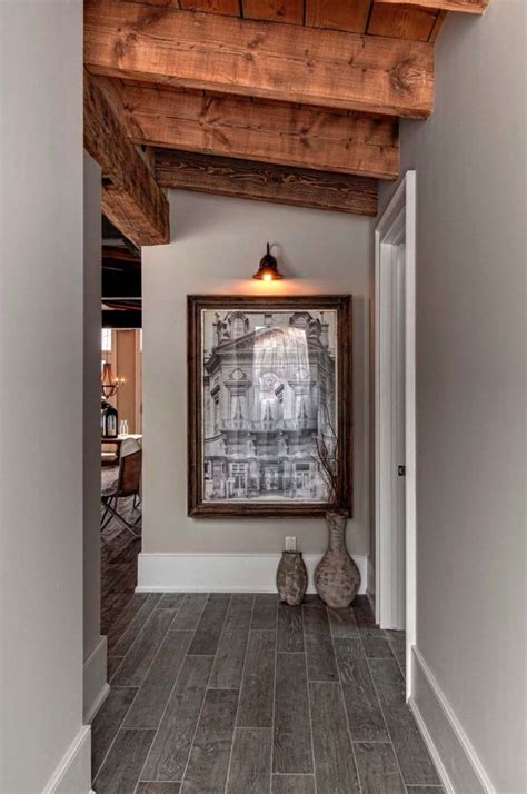 urban rustic home decor best 25 rustic modern cabin ideas on pinterest master