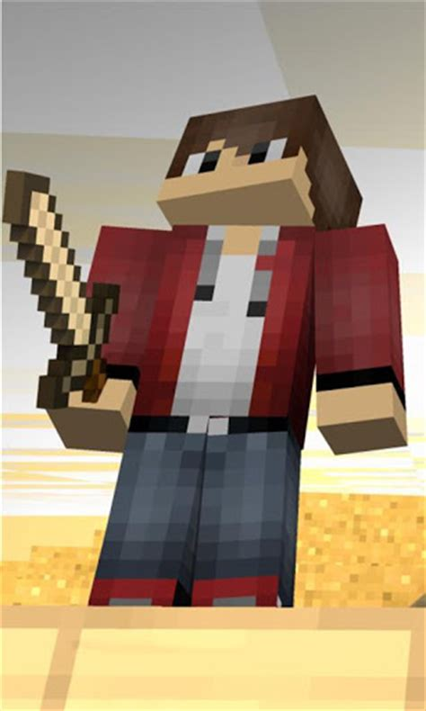 minecraft skin wallpaper skins for minecraft wallpapers for android free download