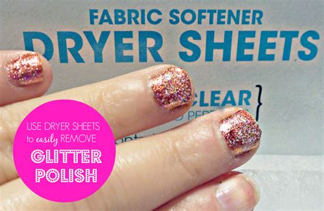 how to get nail polish out of comforter craftforest com learning to craft one pin at a time