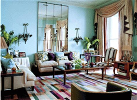 nina cbell luxury wallpaper 171 interior design files habitually chic 174 187 educated by rita