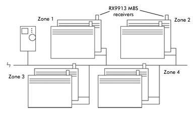 dimplex baseboard heater installation wiring dimplex baseboard heater thermostat wiring diagram