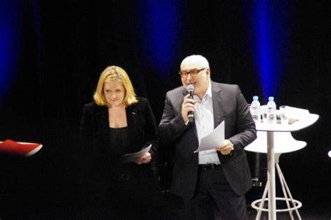 Cabinet Du Maire De Bordeaux by 201 Lections Municipales Quot Liker Quot N Est Pas Voter Rue89