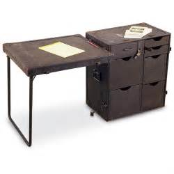 Surplus Desk used u s field desk 106285 field gear at