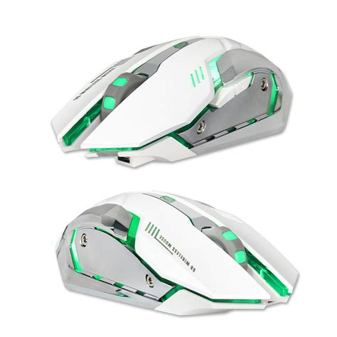 Taffware Precision Wireless Optical Mouse 2 4g Original Buy 1 Get 1 Free Gift Ready Stock 2 4g Wireless