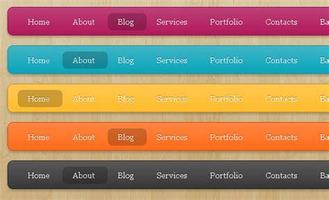 como inserir um menu diferenciado em seu blog menu