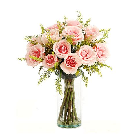 Harga Vas Bunga Gambar by Rangkaian Vas Bunga Murah Harga 500 Ribuan Tbm