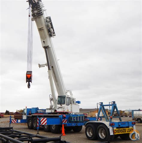 terex cranes wire rope reeving comfortable demag wire rope reeving contemporary electrical circuit diagram ideas eidetec