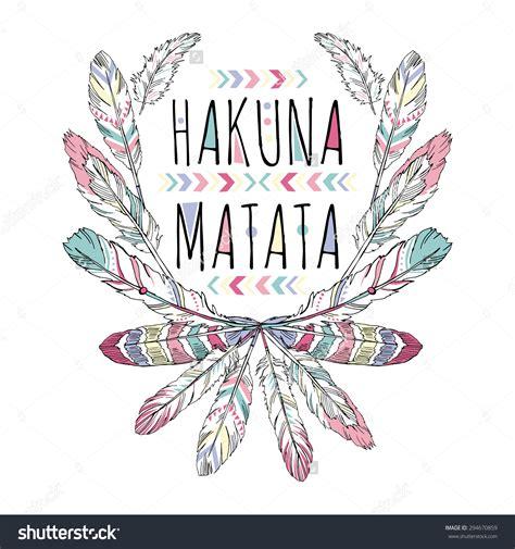 imagenes de keep calm and hakuna matata hakuna matata hotelroomsearch net