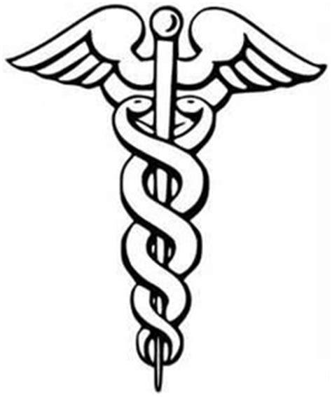 ares symbol greek mythology clip art library