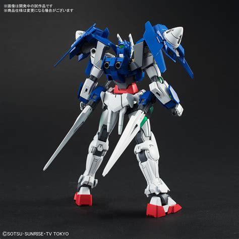 Hgbd Gundam Age Ii Magnun Hg Build Diver Gundam Bandai hgbd 1 144 gundam 00 diver release info box and official images gundam kits collection