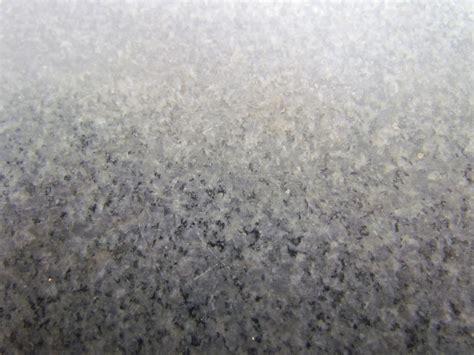 Granite Surface Collins Microflat 12 Quot X 18 Quot X 4 1 2 Quot Granite Surface
