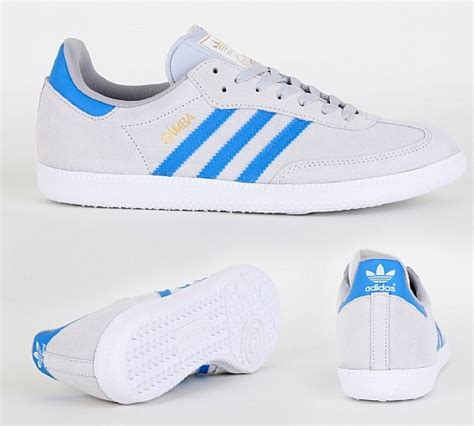 25 best ideas about adidas classic shoes on
