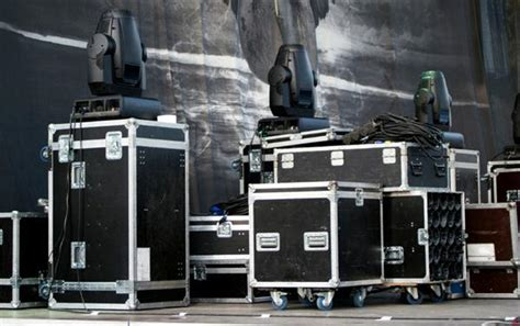 lighting and sound equipment rental diverse state of the art audiovisual inventory markey s