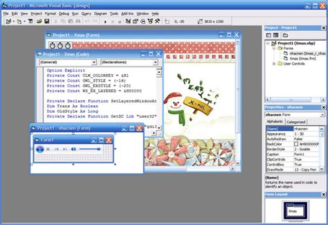 aone ultra video joiner 6 4 0311 full version free download visual basic 6 0 portable full software