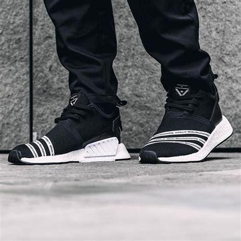 Termurah Adidas Nmd R2 Tiger Camo Primeknit Black Premium Origin happiness outlet malaysia sneaker and streetwear