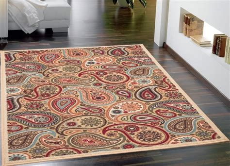 imperial washable rugs imperial washable accent rugs tedx decors the amazing of washable accent rugs