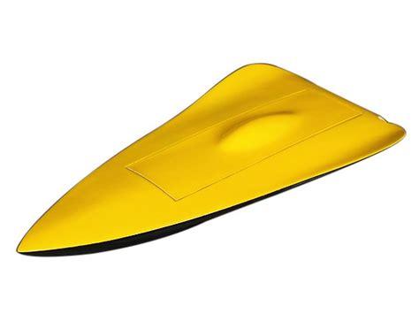 fiberglass rc boat hulls popular fiberglass rc boat hulls buy cheap fiberglass rc