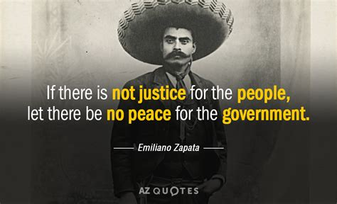 top  quotes  emiliano zapata   quotes