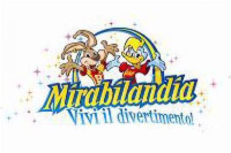 offerte hotel ingresso mirabilandia offerta week end mirabilandia hotel