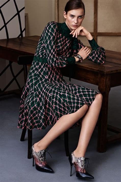 evening and formal dresses trends fall winter 2015 2016