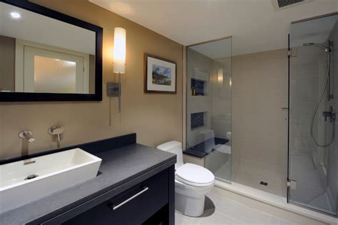 20 cool basement bathroom ideas home interior help