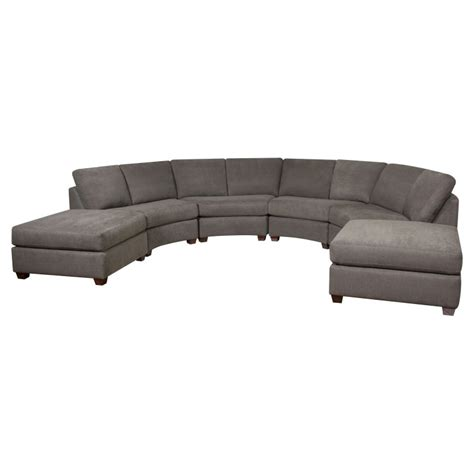 Where To Buy Sectional Sofa Buy Bauhaus Sectional From Bauhaus Furniture