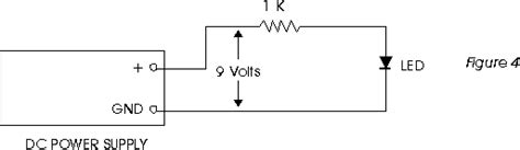 techniques used for testing a diode electronics tips measurements testing diodes and transistors