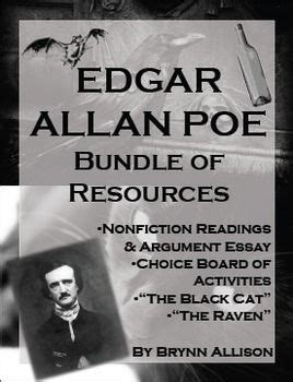 story themes of edgar allan poe 1000 images about amazing american literature on