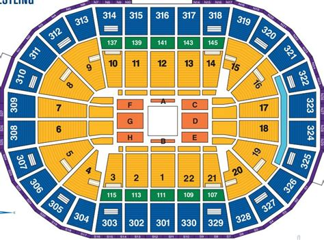 td garden seating awesome garden seating 8 td garden seating chart