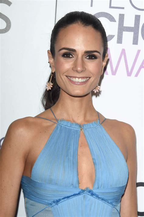 Peoples Choice Awards by Jordana Brewster 2017 S Choice Awards In Los Angeles