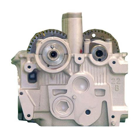 Toyota Engine Parts Replace 174 Toyota Rav4 1997 Remanufactured Cylinder