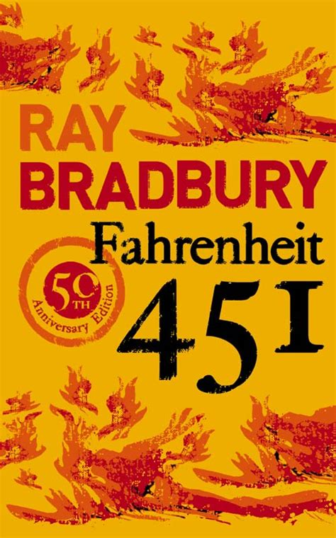 fahrenheit 451 book what would make a society burn all its books farenheit
