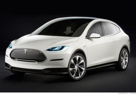 New Tesla Models 2015 Sneak Preview 10 New Models For 2015 Fortune