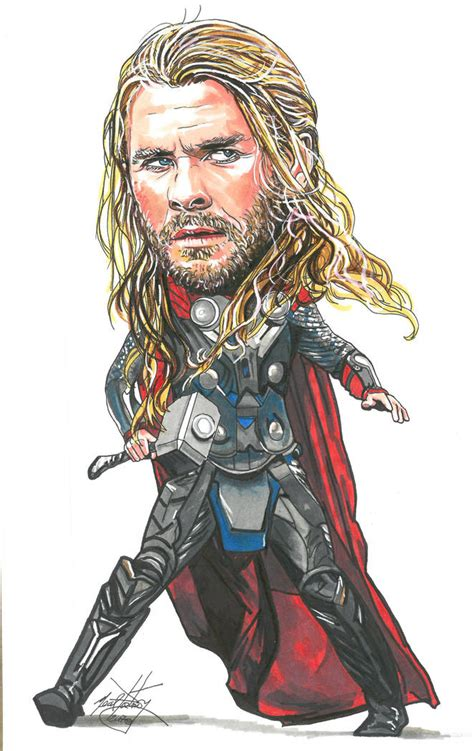 thor ragnarok 2017 quot full quot movie quot englishsub download chris hemsworth on bulking up for thor being a dad