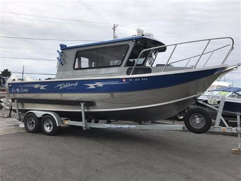 weldcraft boats prices weldcraft boats for sale boats