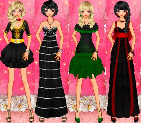 celebrity dress up games online play celebrity dressup games free boutique prom dresses