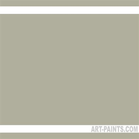 warm silver metallic metal paints and metallic paints me221 warm silver paint warm silver