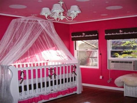 baby girl themes for bedroom baby nursery wall paint ideas