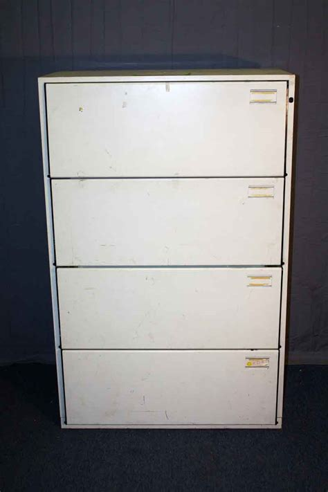 filing cabinet lateral lateral drawer filing cabinet olde things