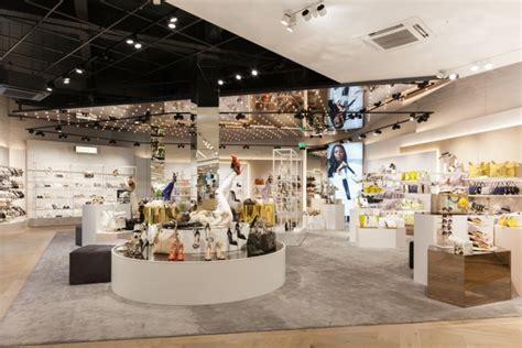 home design store birmingham design unibox retail 187 retail design blog