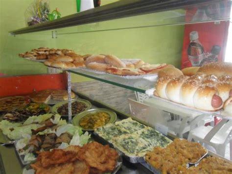 banchi gastronomia banco gastronomia picture of garfield pizzeria