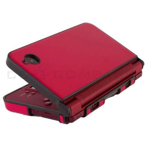 Protector Aluminu Box Nintendo Dsi Multi Color Aluminum Cover Protector For