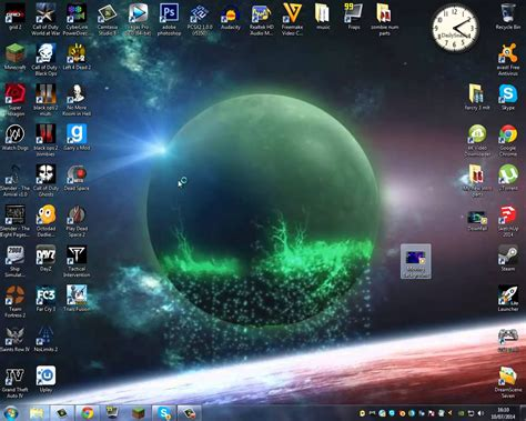 moving wallpaper for windows vista moving wallpaper for windows 7 animated wallpaper windows