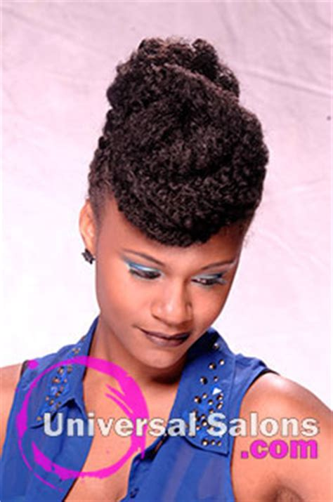 black salon in columbia sc black hair salons columbia sc universal salons male