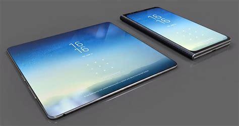x samsung galaxy galaxy x samsung 180 s eerste opvouwbare smartphone letsgomobile